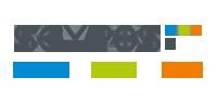 Seypos-Logotipo1