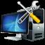 Reparación-de-ordenadores
